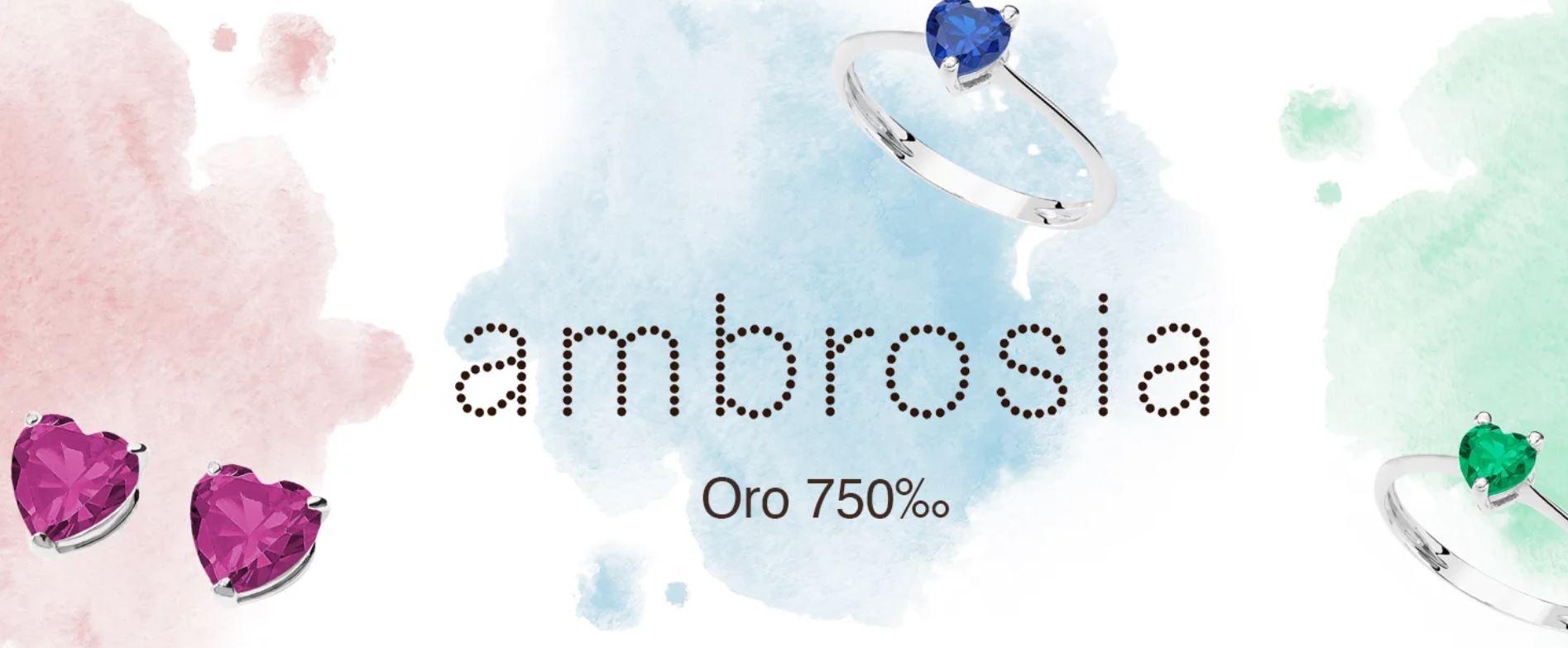 Banner_Grano_Ambrosia