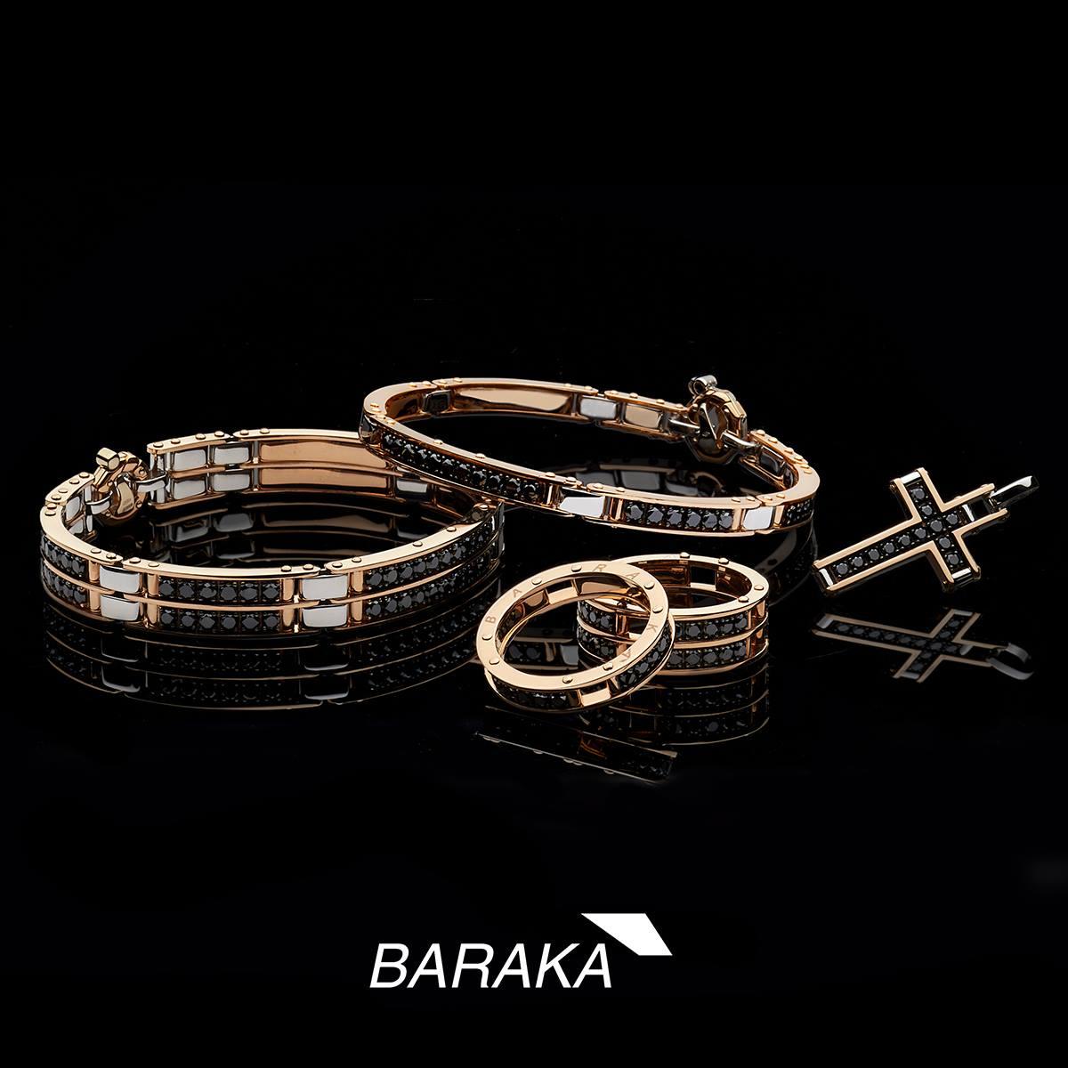 Grano_Baraka_Banner