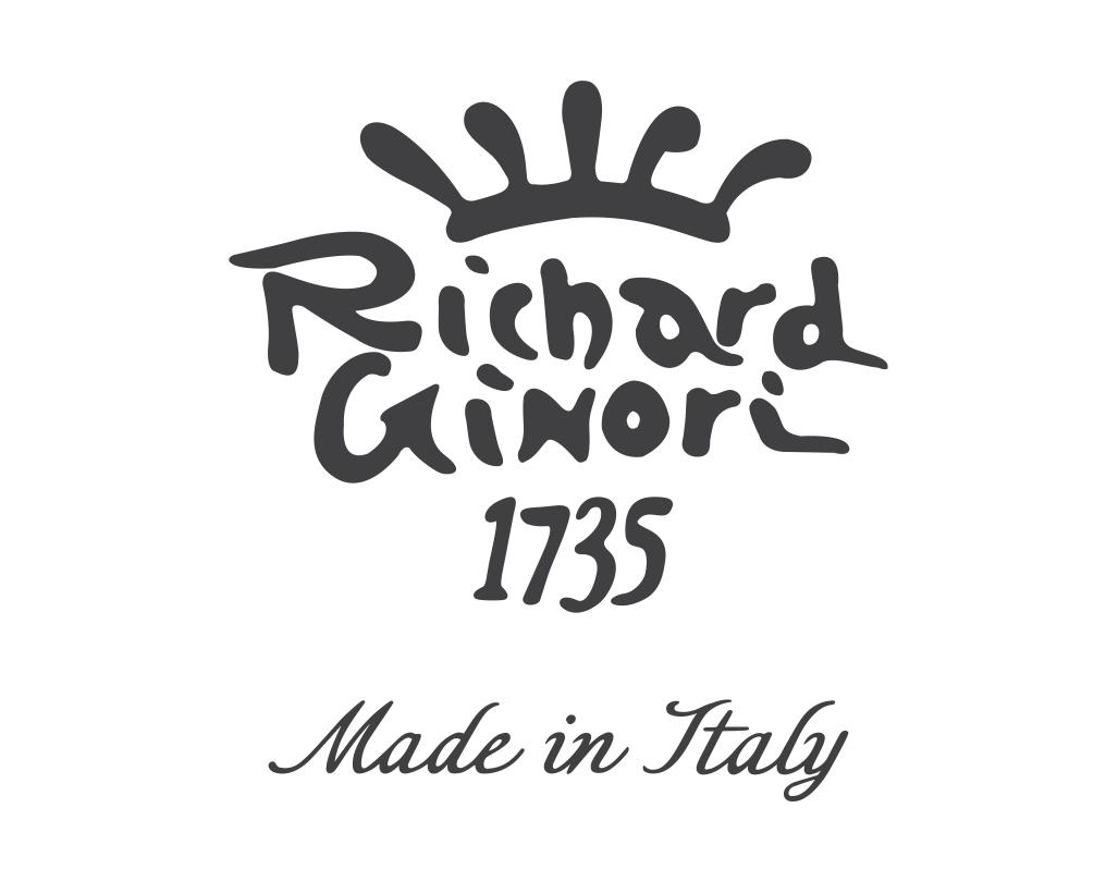 Grano_RichardGinori_Banner