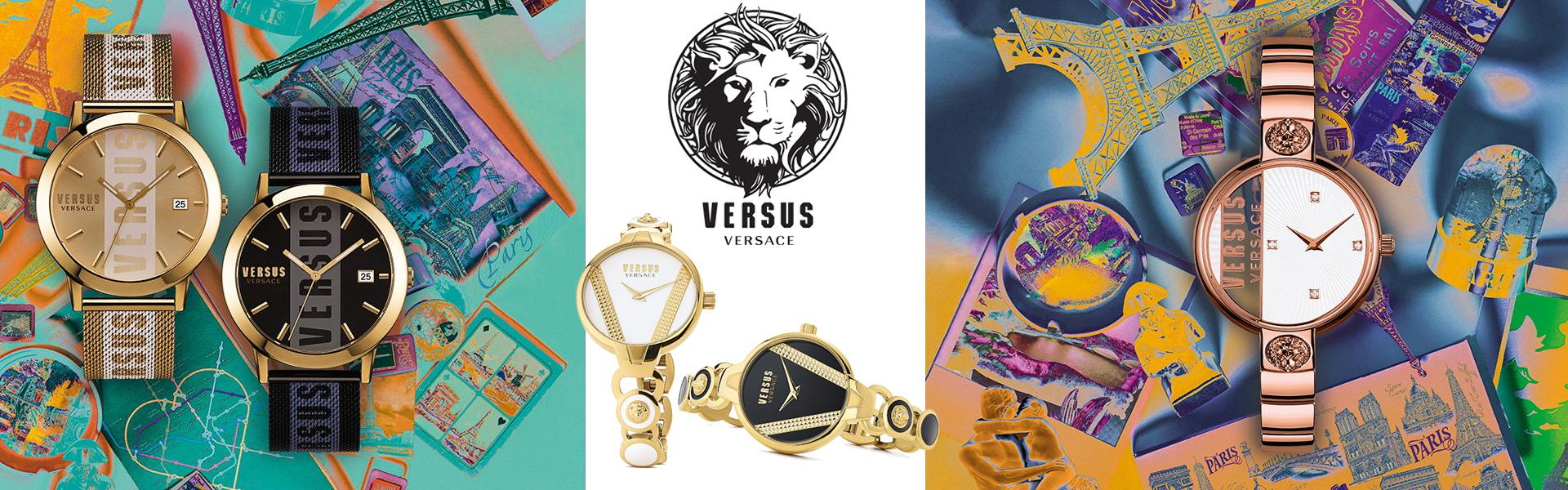 Versus-Versace_Banner